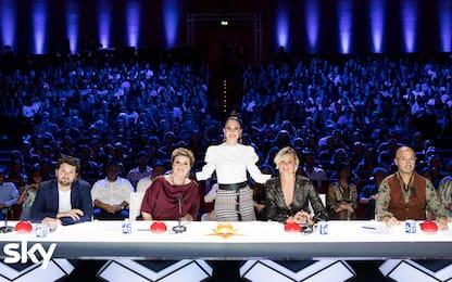 Italia's Got Talent 2020: 4 curiosità su Federica Pellegrini