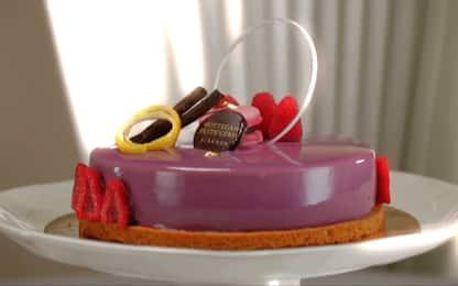 Best Bakery 2, ecco cosa è successo nella puntata 3