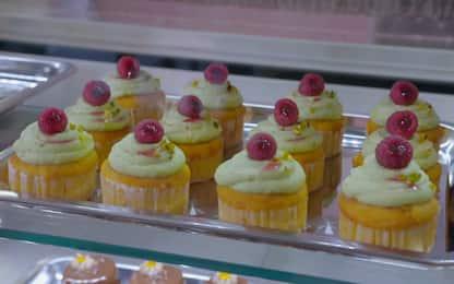 Aspettando Best Bakery: cosa è successo nella puntata 5