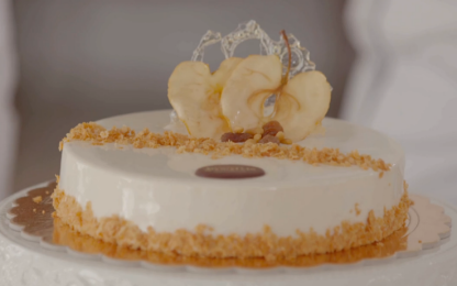 Best Bakery 2, cosa è successo nella puntata 6