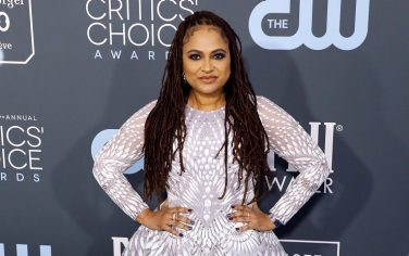 02_AvaDuVernay_GettyImages