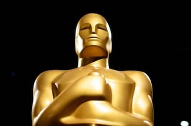 Oscar, tutte le volte che è stato rinviato
