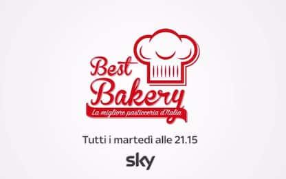 Best Bakery 2, puntata 8: cosa è successo