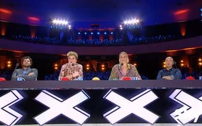 Italia's Got Talent 2020: le anticipazioni della finale