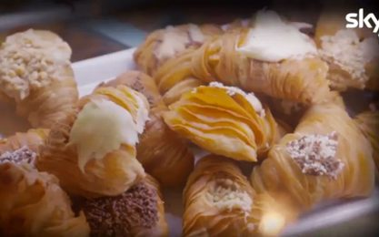 Best Bakery 2: scopri le anticipazioni