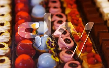 Best Bakery 2, ecco quali sono le pasticcerie finaliste