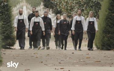 01-best-bakery-finale