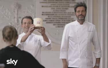 14-best-bakery-finale