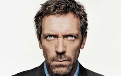 Dr House, 4 ragioni per amare e odiare il dottor Hugh Laurie