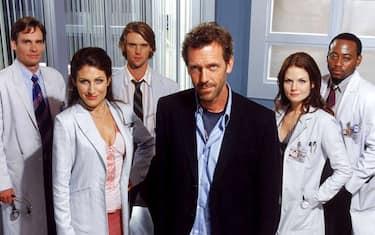 00-dr-house-cast-prima-e-dopo-getty