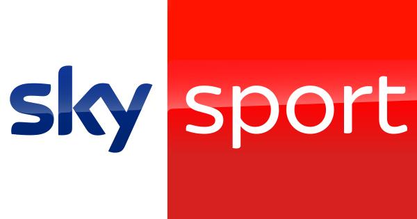 Sport Ultime Notizie Sportive Live E Risultati In Diretta Sky Sport