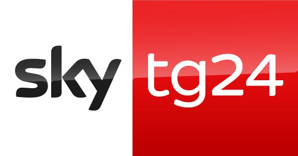 I podcast di Sky TG24 - cover