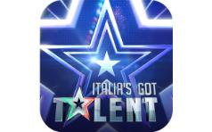 Segui Italia's Got Talent anche dall'App IGT 2015!