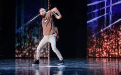 La gallery della prima puntata di Italia's Got Talent - seconda parte