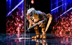 La gallery della seconda puntata di Italia's Got Talent - seconda parte