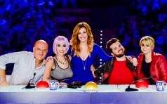 Pronti per la terza puntata di Italia's Got Talent!