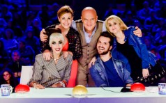 Pronti per la prima Semifinale di Italia's Got Talent!