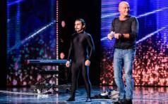 La gallery della quinta puntata di Italia's Got Talent - seconda parte