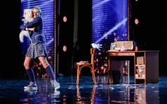 La gallery della quinta puntata di Italia's Got Talent - prima parte