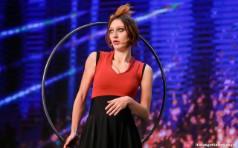 La gallery della sesta puntata di Italia's Got Talent - prima parte