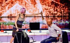 La gallery della settima puntata di Italia's Got Talent - seconda parte