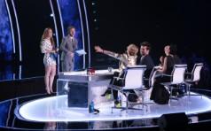 Semifinale 1: Italia's Got Veramente Talent?