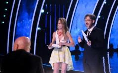 Semifinale 2: Italia's Got Veramente Talent?