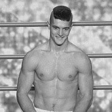 Gaggi Yatarov