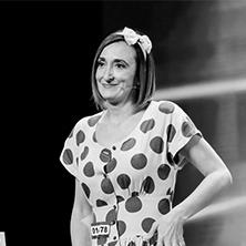 Giorgia Battocchio
