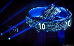 #IGT: la gallery della prima Semifinale!
