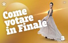 Come votare il vincitore di Italia's Got Talent 2019