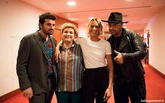 Italia's Got Talent 2020: cos'è successo nella settima puntata