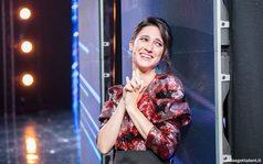 Italia's Got Talent 2020: le foto della prima puntata
