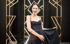 Italia's Got Talent 2020: le foto della seconda puntata