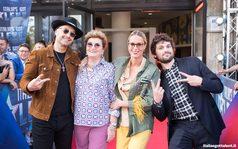 Italia's Got Talent 2020: le foto della quarta puntata