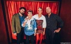 Italia's Got Talent 2020: cos'è successo nella quarta puntata
