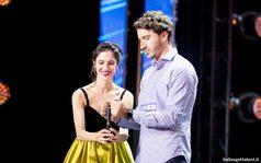 Italia's Got Talent 2020: cos'è successo nella quinta puntata