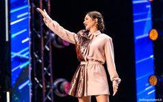 Italia's Got Talent 2020: cos'è successo nella sesta puntata