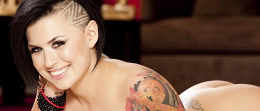eva-angelina-sexy-tattoo