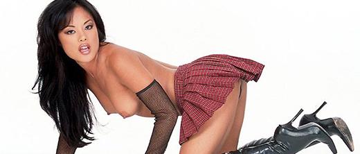 kaylani-lei-in-topless