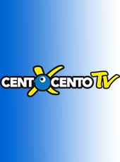 Cento X Cento TV