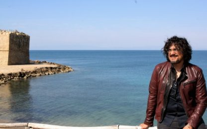 Viaggio per l'Italia con Borghese e 4 Ristoranti: LA MAPPA