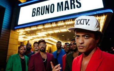 00-Bruno-Mars-24K-MAGIC