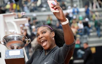 Indian Wells, senza Serena la Kerber torna n.1