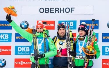 biathlon_getty