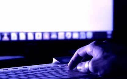 Internet challenges, viaggio nel fenomeno Web che fa paura