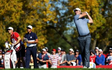 ryder_cup_2017_justin_rose_getty