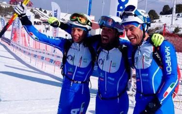sprint_sci_alpinismo