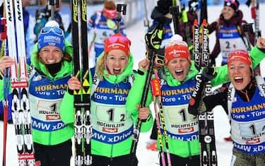 biathlon_germania_getty