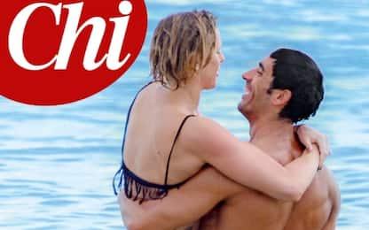 Federica e Filippo, ritorna l'amore a Miami